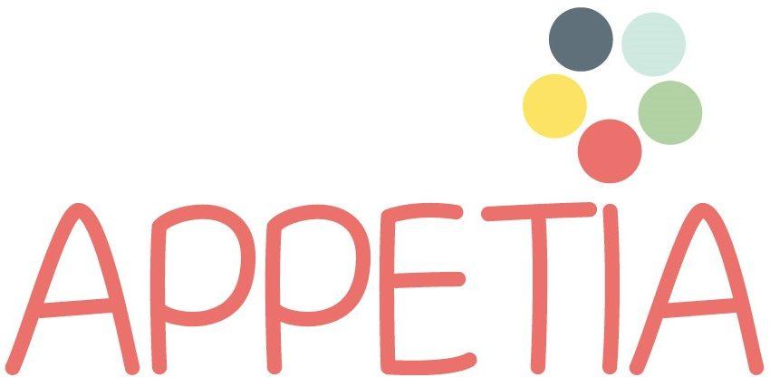 Appetia